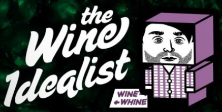 Wine_Idealist_Excerpt