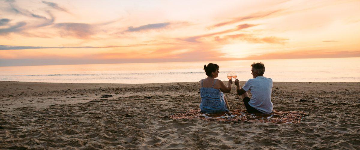 004 Beach Lo Res